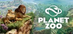 Planet Zoo para PC