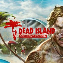 Dead Island Definitive Edition para PlayStation 4