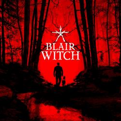 Blair Witch para PlayStation 4