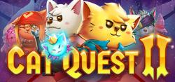 Cat Quest II para PC