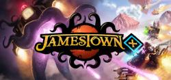 Jamestown + para PC