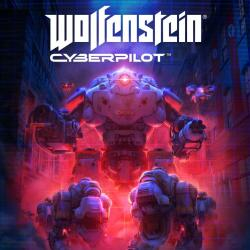 Wolfenstein: Cyberpilot para PlayStation 4