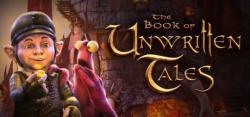 The Book of Unwritten Tales para PC