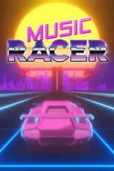 Music Racer para Xbox One