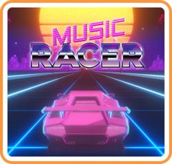 Music Racer para Nintendo Switch