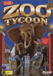 Zoo Tycoon para PC
