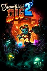 SteamWorld Dig 2 para Xbox One