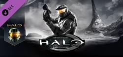 Halo: Combat Evolved Anniversary para PC