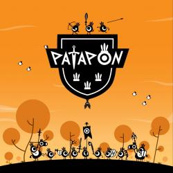 Patapon Remastered para PlayStation 4