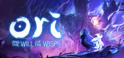 Ori and the Will of the Wisps para PC