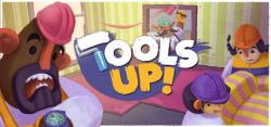 Tools Up! para PC
