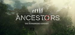 Ancestors: The Humankind Odyssey para PC