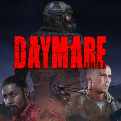 Daymare: 1998 para PlayStation 4