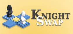 Knight Swap para PC