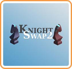 Knight Swap 2 para Nintendo Switch