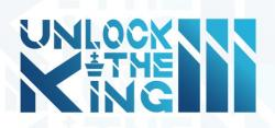 Unlock The King 3 para PC