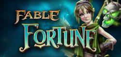 Fable Fortune para PC