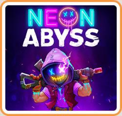 Neon Abyss para Nintendo Switch