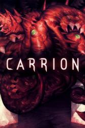 CARRION para Xbox One