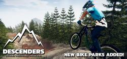 Descenders para PC
