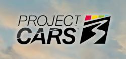 Project CARS 3 para PC