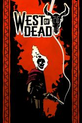 West of Dead para Xbox One