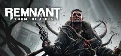 Remnant: From the Ashes para PC