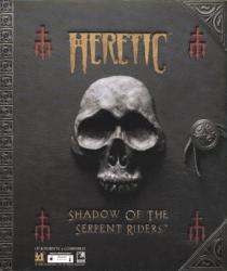 Heretic para PC
