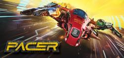 PACER para PC