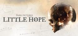 The Dark Pictures Anthology: Little Hope para PC