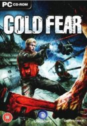 Cold Fear para PC