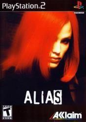 Alias para PlayStation 2